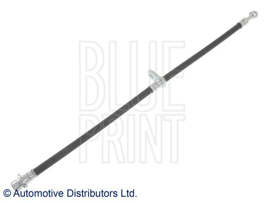 Flexible de frein - BLUE PRINT - ADH253171