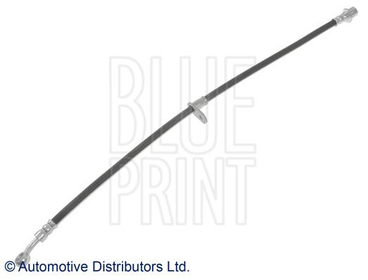 Flexible de frein - BLUE PRINT - ADH253175