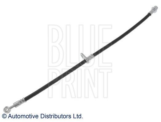Flexible de frein - BLUE PRINT - ADH253176