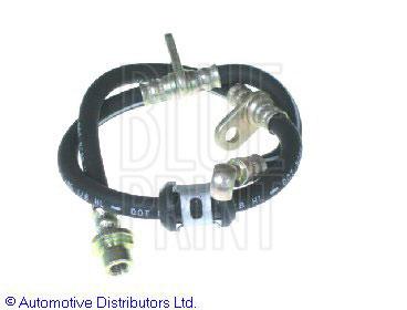 Flexible de frein - BLUE PRINT - ADH25318