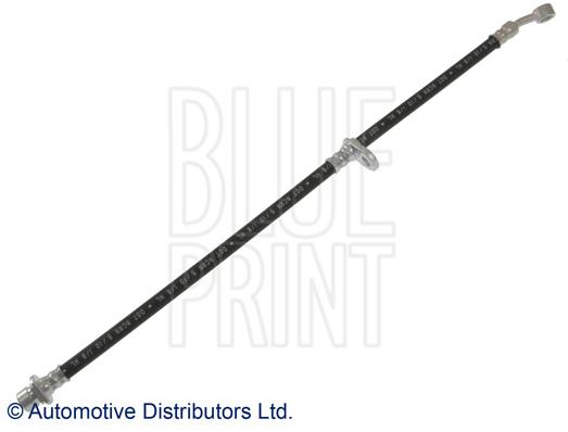 Flexible de frein - BLUE PRINT - ADH253181