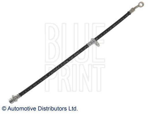 Flexible de frein - BLUE PRINT - ADH253182