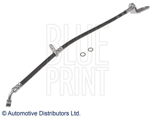 Flexible de frein - BLUE PRINT - ADH253183C