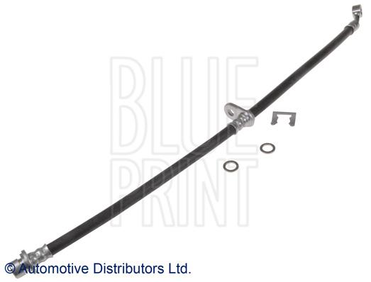Flexible de frein - BLUE PRINT - ADH253185C