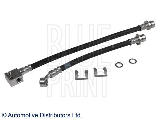 Flexible de frein - BLUE PRINT - ADH253187
