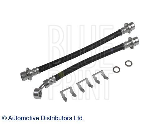 Flexible de frein - BLUE PRINT - ADH253188