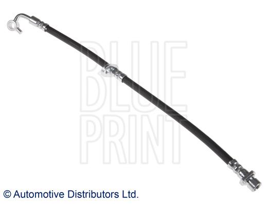 Flexible de frein - BLUE PRINT - ADH253191