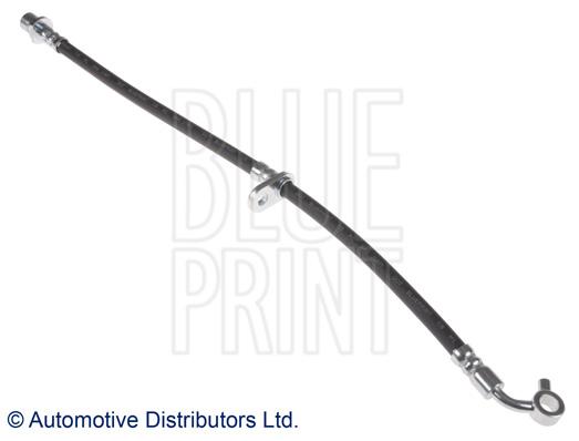 Flexible de frein - BLUE PRINT - ADH253192