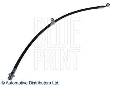 Flexible de frein - BLUE PRINT - ADH253201