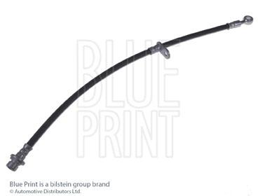 Flexible de frein - BLUE PRINT - ADH253203