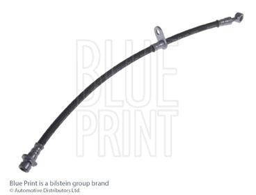 Flexible de frein - BLUE PRINT - ADH253204