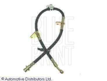 Flexible de frein - BLUE PRINT - ADH25321