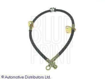 Flexible de frein - BLUE PRINT - ADH25323