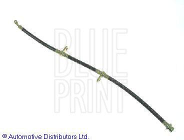 Flexible de frein - BLUE PRINT - ADH25324