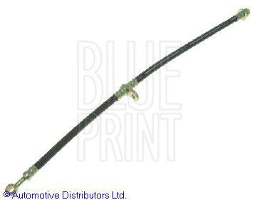 Flexible de frein - BLUE PRINT - ADH25334