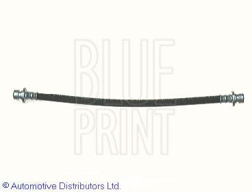 Flexible de frein - BLUE PRINT - ADH25347