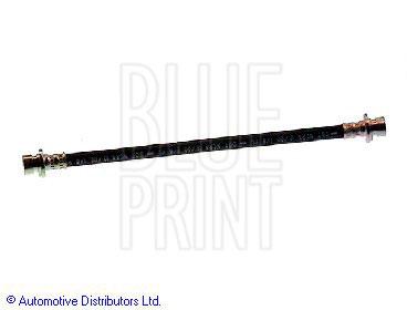 Flexible de frein - BLUE PRINT - ADH25349