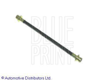 Flexible de frein - BLUE PRINT - ADH25352
