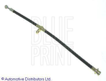 Flexible de frein - BLUE PRINT - ADH25354