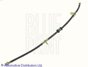 Flexible de frein - BLUE PRINT - ADH25356