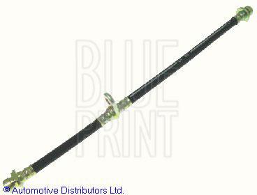 Flexible de frein - BLUE PRINT - ADH25358