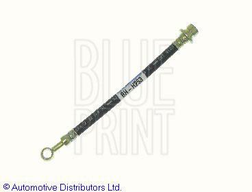 Flexible de frein - BLUE PRINT - ADH25360