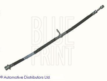 Flexible de frein - BLUE PRINT - ADH25361