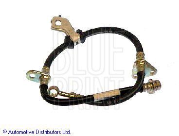 Flexible de frein - BLUE PRINT - ADH25362