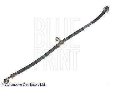 Flexible de frein - BLUE PRINT - ADH25366