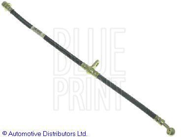 Flexible de frein - BLUE PRINT - ADH25368