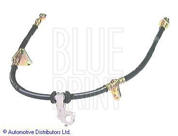 Flexible de frein - BLUE PRINT - ADH25371