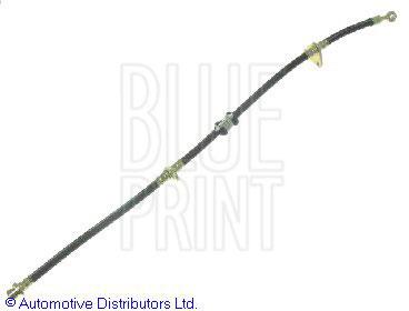 Flexible de frein - BLUE PRINT - ADH25372