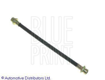 Flexible de frein - BLUE PRINT - ADH25375