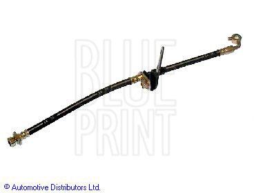Flexible de frein - BLUE PRINT - ADH25377