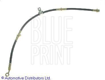 Flexible de frein - BLUE PRINT - ADH25379