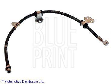 Flexible de frein - BLUE PRINT - ADH25382