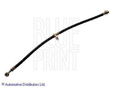 Flexible de frein - BLUE PRINT - ADH25384