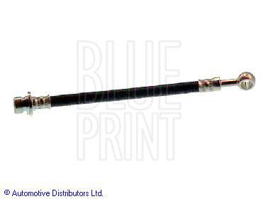 Flexible de frein - BLUE PRINT - ADH25385