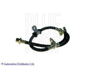 Flexible de frein - BLUE PRINT - ADH25388