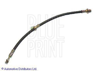 Flexible de frein - BLUE PRINT - ADH25390