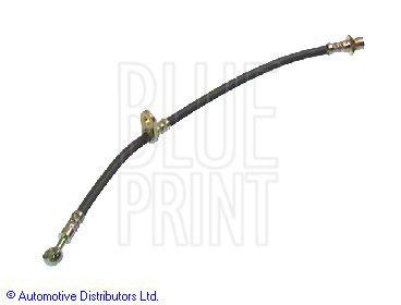 Flexible de frein - BLUE PRINT - ADH25391