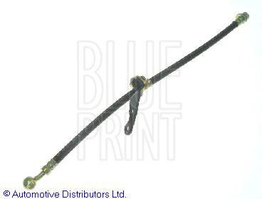 Flexible de frein - BLUE PRINT - ADH25392