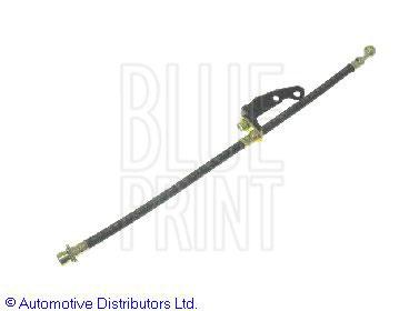 Flexible de frein - BLUE PRINT - ADH25393