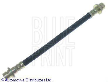 Flexible de frein - BLUE PRINT - ADH25396