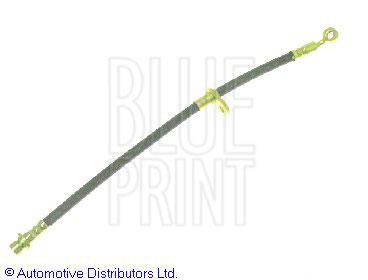 Flexible de frein - BLUE PRINT - ADH25398
