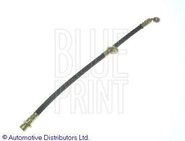 Flexible de frein - BLUE PRINT - ADH25399