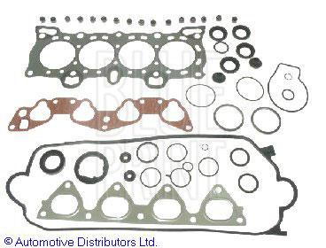 Jeu de joints d'étanchéité, culasse de cylindre - BLUE PRINT - ADH26233