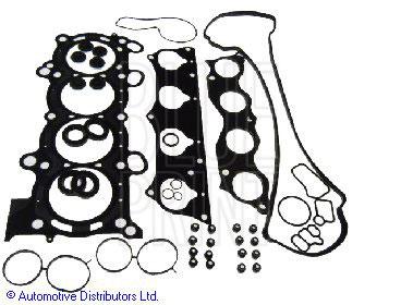 Jeu de joints d'étanchéité, culasse de cylindre - BLUE PRINT - ADH26287