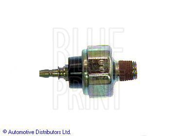 Pressostat d'huile - BLUE PRINT - ADH26604