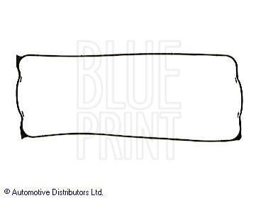 Joint de cache culbuteurs - BLUE PRINT - ADH26708